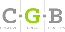 Creative Group Benefits